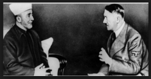 C.I. A.MERICAN DECEIT AND LIES: How the CIA 'found' Hitler alive in Colombia in 1954…