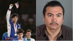 Gold Medal Boxer, East L.A. Trainer Charged With Sexually Abusing Child…