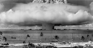 CDC to Host Session on Response Teams for Unlikely Event of 'Nuclear Detonation'…