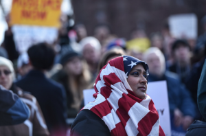 American Invasion: DHS Report – 73 percent of terrorism-related offenders over last 15 years were foreign-born…