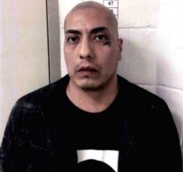 TX: Mexican man sentenced to 30 yrs in prison for marijuana possession believed to have PRM gang and Gulf Cartel ties, was caught by Border Patrol attempting to smuggle nearly 150 lbs of marijuana into the US…