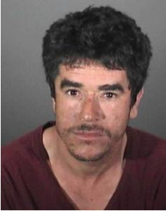 CA: Illegal Alien Suspected of Attacking Wife With Chain Saw Was Deported 11 Times…