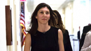 Report: Lisa Page revealed under oath that there was no basis for Mueller's appointment…