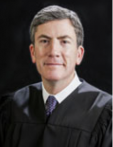 San Francisco Judge, Jon S. Tigar, bars U.S. from enforcing Trump asylum ban at Mexican border…