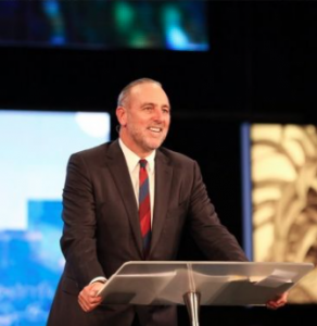 Australia: Brian Houston, the founder of the Hillsong Church is under investigation over his handling of the sex crimes committed by his father and pedophile Frank Houston…