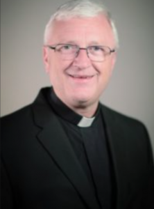 English cardinal shocked to learn vicar, Msgr. Daniel Leonard, sent two pedophiles to U.S…