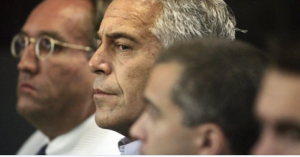 Billionaire Pedophile Jeffrey Epstein Settles To Pay Another Victim…