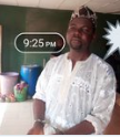 Nigeria: A 43-year-old Islamic studies teacher, Abdulsalam Salaudeen, has been arrested by the police for defiling a five-year-old girl…