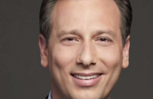 CA: KTLA Anchor Chris Burrous Died From 'Meth Toxicity' After Inserting Drug In His Anus…