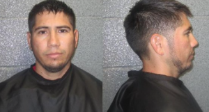 FL: Illegal immigrant brothers, Julio Cesar Carcamo-Zelaya, 32, and Carlos Eduardo Lara-Zelaya, 27, who entered country illegally accused of sexually abusing two girls…