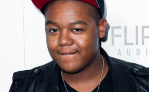 Former Disney Channel Star Kyle Massey, 27, Sued For Attempting a Lewd Act With a 13-Year-Old Girl…