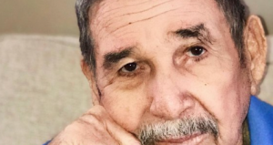 "Using stolen ID, Mexican man, now 83, collected $242K in U.S. Social Security benefits ""…he did it after coming to the United States illegally and buying a stolen Social Security number in the 1970s.""…"