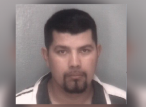VA: Illegal immigrant, Oscar Ramirez, 33, living in country illegally arrested for rape of seven-year-old.
