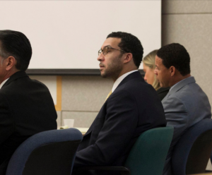 Ex-NFL star Kellen Winslow Jr. on trial for allegedly raping homeless woman, hitchhiker, UNCONSCIOUS TEEN.