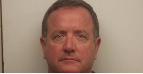 NC: Marine One pilot for President Bill Clinton, Steven Setzer, accused of having sex with 14-year-old.