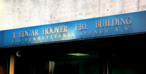The FBI ran 23 child p-rn websites to ensnare users, according to affidavit.