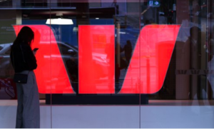 Australia's Westpac Banking Corp Expects $578M Fine for Money Laundering Linked to Child Sex Abuse.