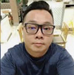 Singapore man, Jun Wei Yeo, admits being Chinese spy in US.