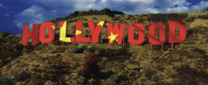 """China owns Hollywood: IMAX Back On Track In China With """"The Eight Hundred,"""" Theater Reopenings – Forbes China Forum."""