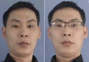 "Zoom Employee, Xinjiang ""Julien"" Jin, Accused Of Censoring Tiananmen Square Video Meetings For Chinese Government."