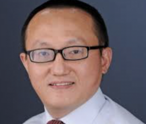 "2019: Kansas professor, Feng ""Franklin"" Tao, 47, charged with secretly working on Chinese government program ."