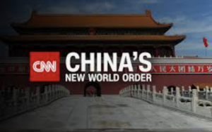 CNN Gloats About China: As China's Communist Party turns 100, its members' 'red genes' matter more than ever to Beijing.