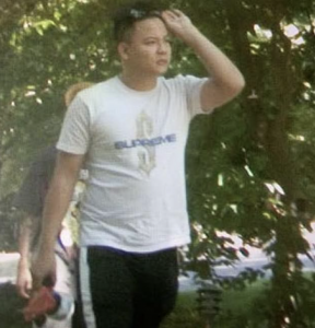 Chinese prosecutor, ex-NYPD cop charged with stalking, harassing U.S. residents on behalf of China