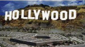 Pentagon documents reveal how the DOD bullies movie and TV producers into forcing them to accept their 'assistance'.